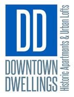 DowntownDwell